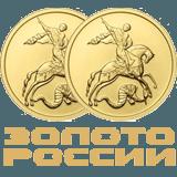 Лого сайта unau.ru